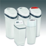 AquaHome Duo Waterontharder en -filter
