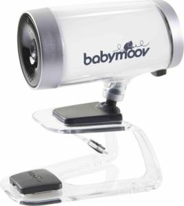 Babymoov A014409 0% Emission
