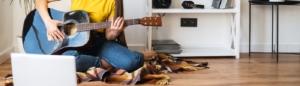 Beste gitaar