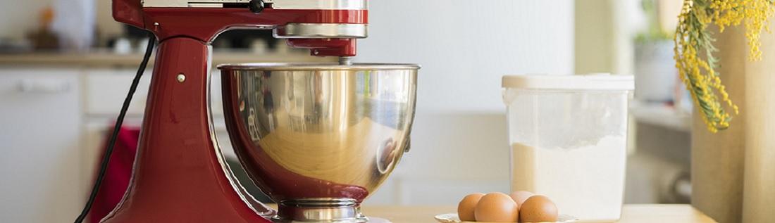 Beste keukenrobot