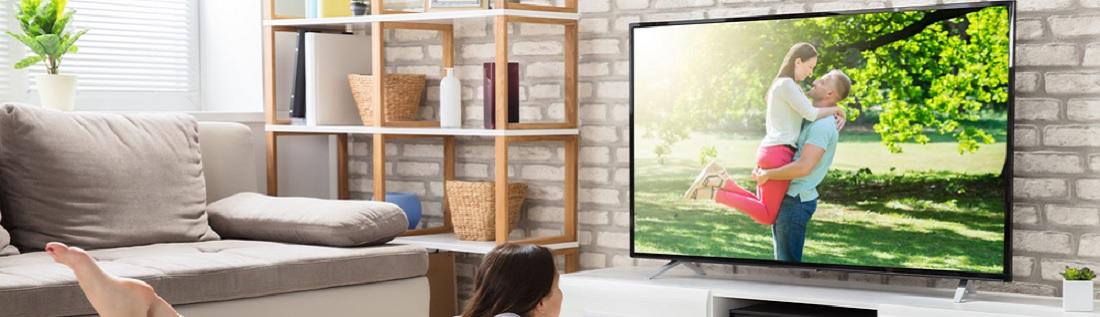 Beste tv