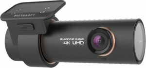 BlackVue DR900S-1CH 64 GB