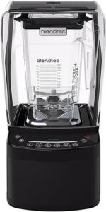 Blendtec Professional 800