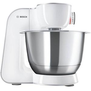 Bosch MUM58243