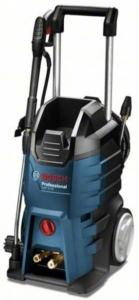 Bosch Professional GHP 5-75
