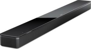 Bose Bar 700