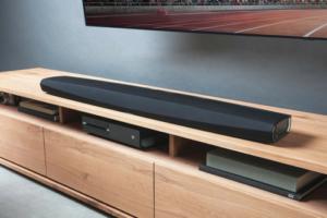 Denon DHT-S716H Sound Bar
