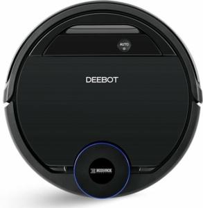 Ecovacs Deebot OZMO930