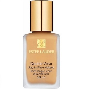 Estée Lauder Double Wear Stay-In-Place Makeup Foundation