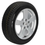 GOODYEAR ULTRA GRIP 9+ 20555 R16 91 H