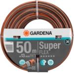 Gardena Premium SuperFLEX 12