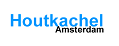 https://bestgekozen.be/wp-content/uploads/sites/2/2020/04/HoutkachelAmsterdam.png
