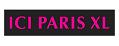 https://bestgekozen.be/wp-content/uploads/sites/2/2020/04/Ici-Paris.png