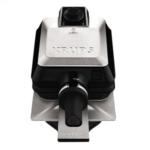 KRUPS Rotatief wafelijzer FDD95D10