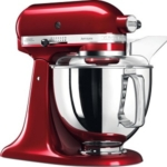 KitchenAid Artisan Mixer 5KSM175PS