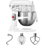 KitchenAid Professional Mixer 5KSM7990XEWH