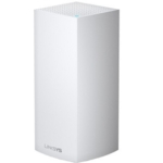 Linksys Velop MX5300 Wifi 6