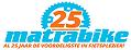 https://bestgekozen.be/wp-content/uploads/sites/2/2020/04/Matra-vergelijker-logo.png