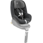 Maxi-Cosi Pearl Authentic