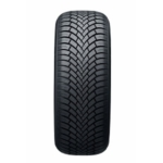 NEXEN WINGUARD SNOW G3 WH21 20555 R16 91 H