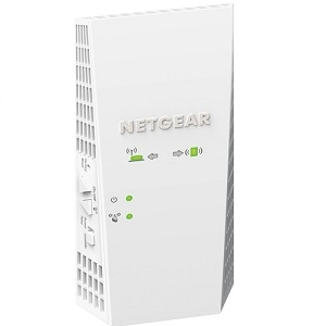 Netgear EX7300