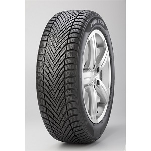 PIRELLI CINTURATO WINTER 20555 R16 94 H XL