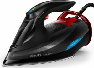 Philips Azur Elite GC503780