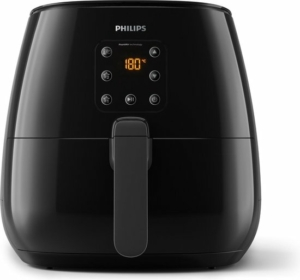 Philips Essential Airfryer XL HD9260 90