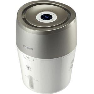 Philips HU4803 01