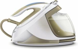 Philips PerfectCare Elite GC964060