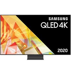 Samsung QLED - 65Q95T