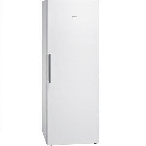 Siemens GS58NDWDV