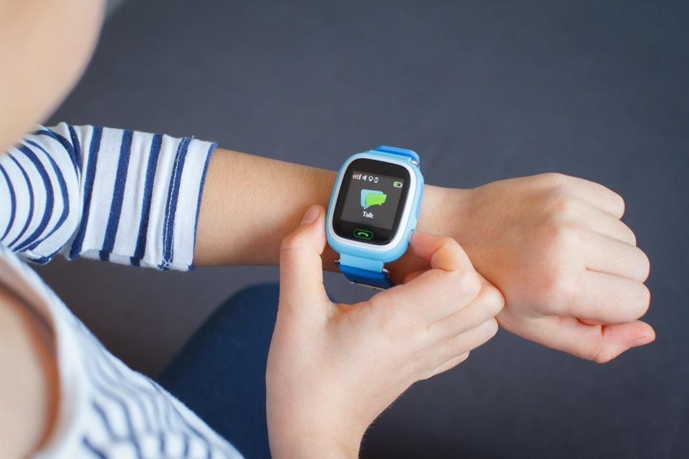 Smartwatch beste