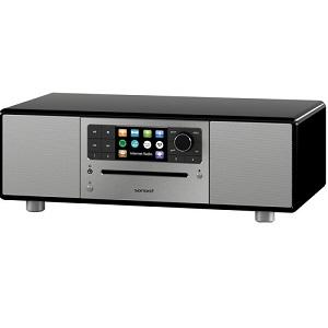 Sonoro Prestige SO-330 V3
