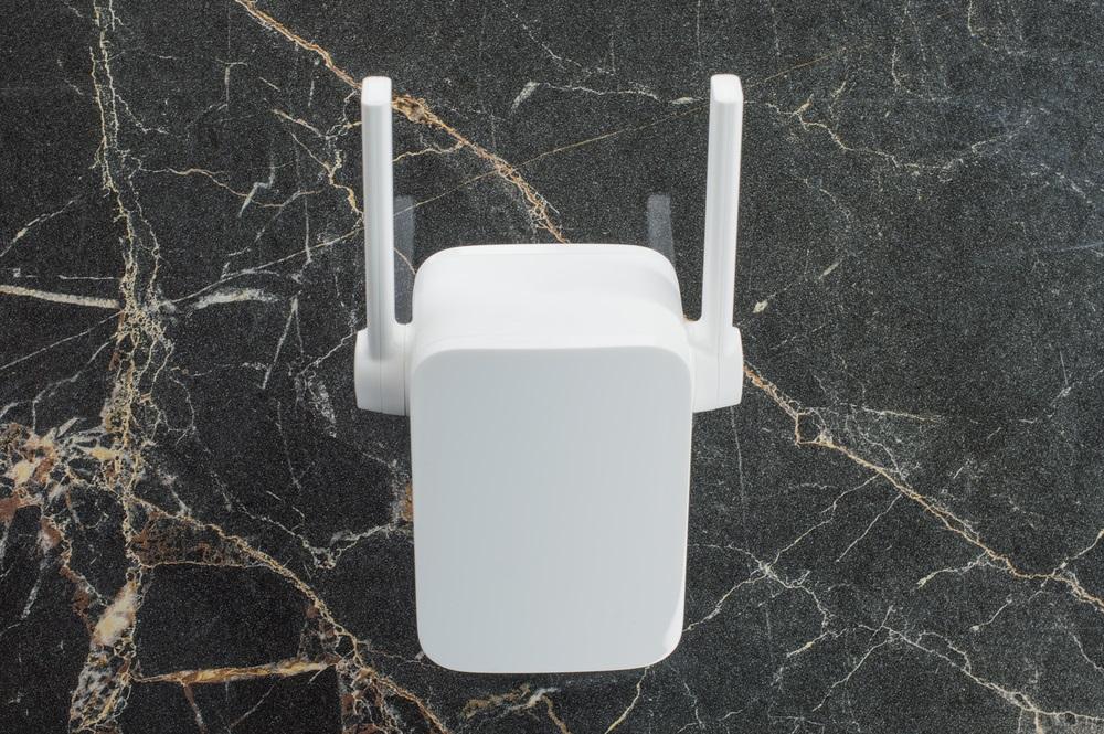 Wifi-versterker beste