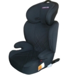 X-adventure Junior Isofix