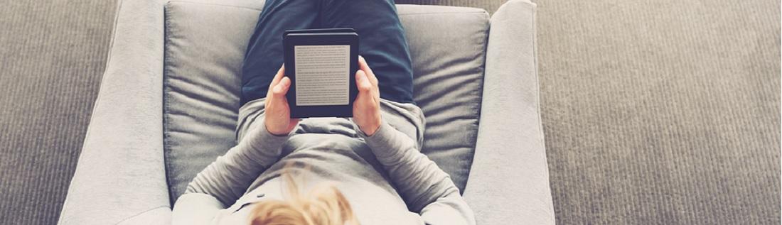 beste e-reader