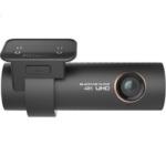 BlackVue DR900S-1CH Premium 4K UHD Cloud Dashcam - 128GB