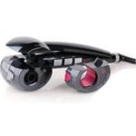 Curl Secret 2 BABYLISS C1300E