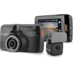 Mio MiVue™ 798 Dual Wi-Fi + GPS - QHD 1600p