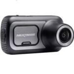 Nextbase 422GW + Rearview camera