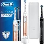 Oral-B Genius 20900