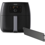 Philips Avance Airfryer XXL HD9652 90