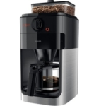 Philips Grind & Brew HD7767 00