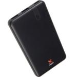 Xtorm Pocket Power Bank