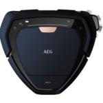 AEG RX9-2-4STN