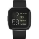 Fitbit Versa 2 Speciale Editie