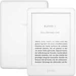 Kindle (Gen 10 - 2019)