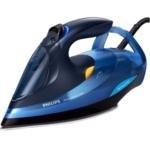 Philips Azur Advanced GC4937 20