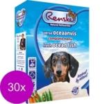 Renske Natural Petfood - Vers - Complete menu